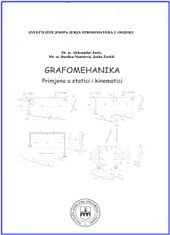 Grafomehanika