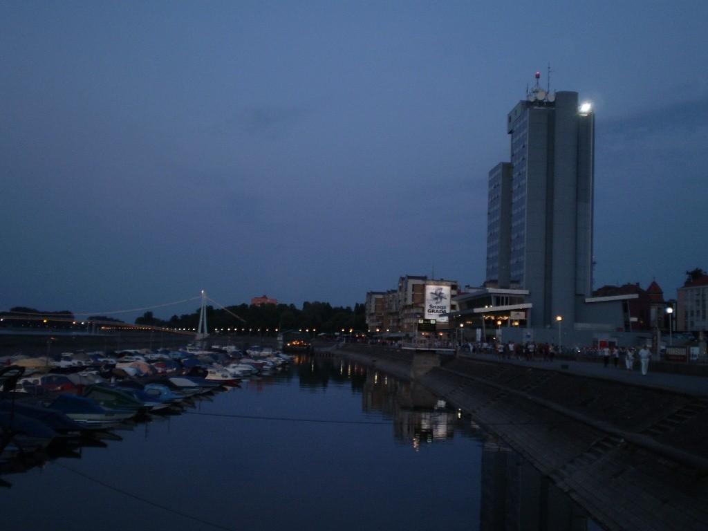 HGD - savjetovanje Osijek - 01