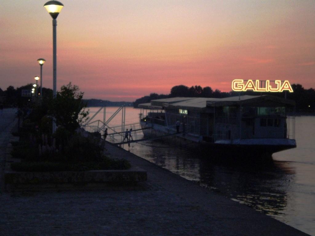 HGD - savjetovanje Osijek - 02