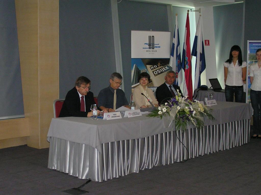 HGD - savjetovanje Osijek - 07