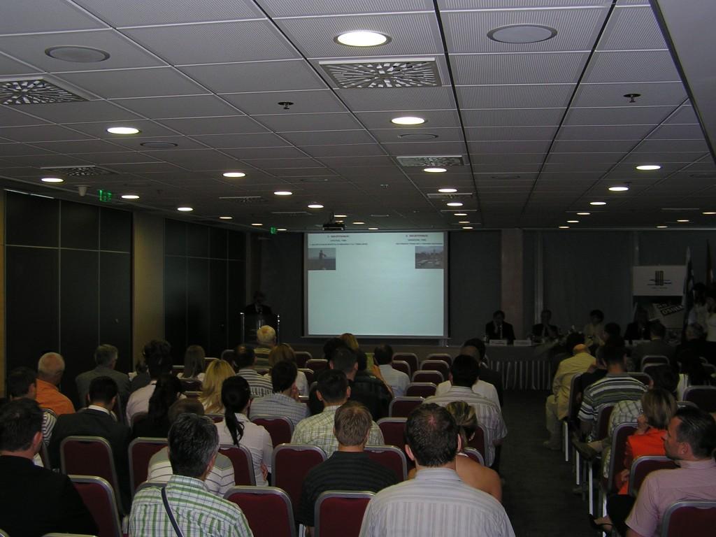 HGD - savjetovanje Osijek - 09