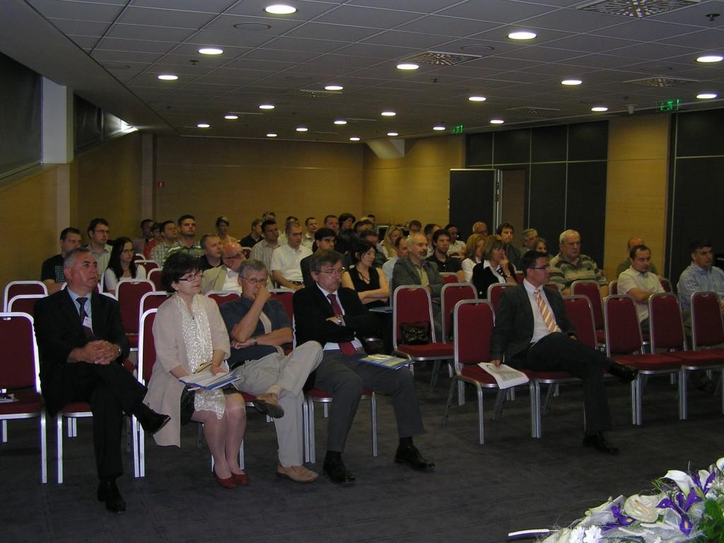 HGD - savjetovanje Osijek - 10
