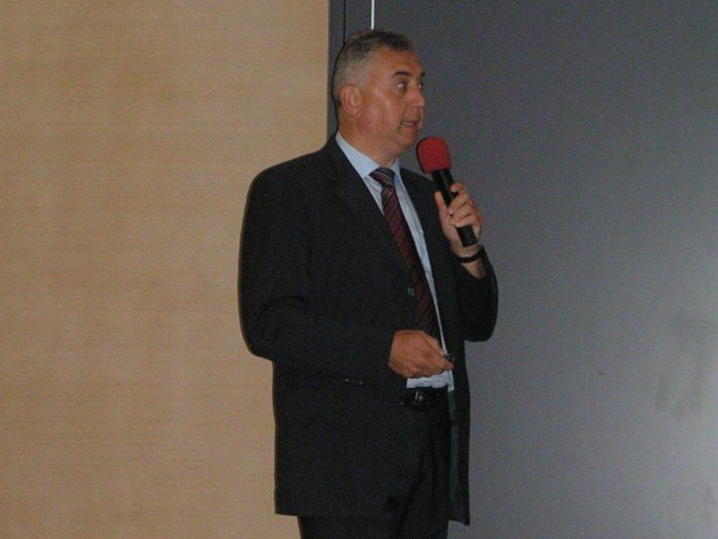 HGD - savjetovanje Osijek - 11
