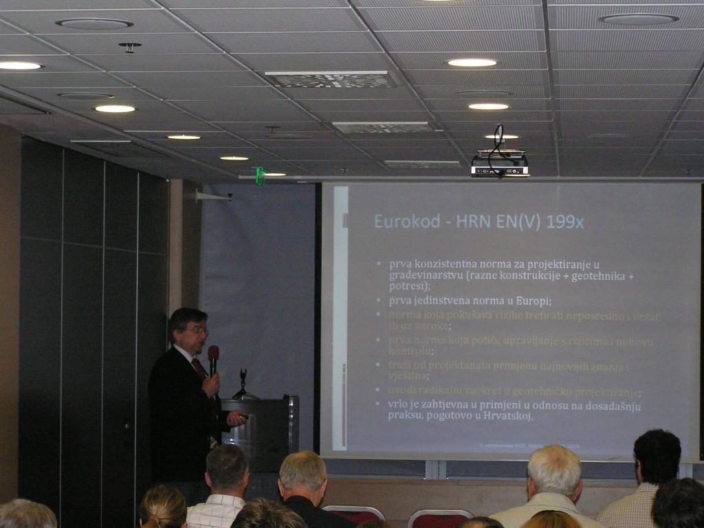 HGD - savjetovanje Osijek - 13