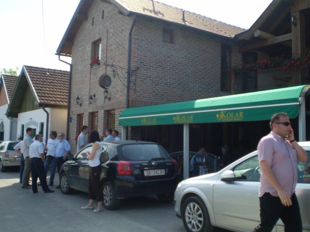 HGD - savjetovanje Osijek - 14