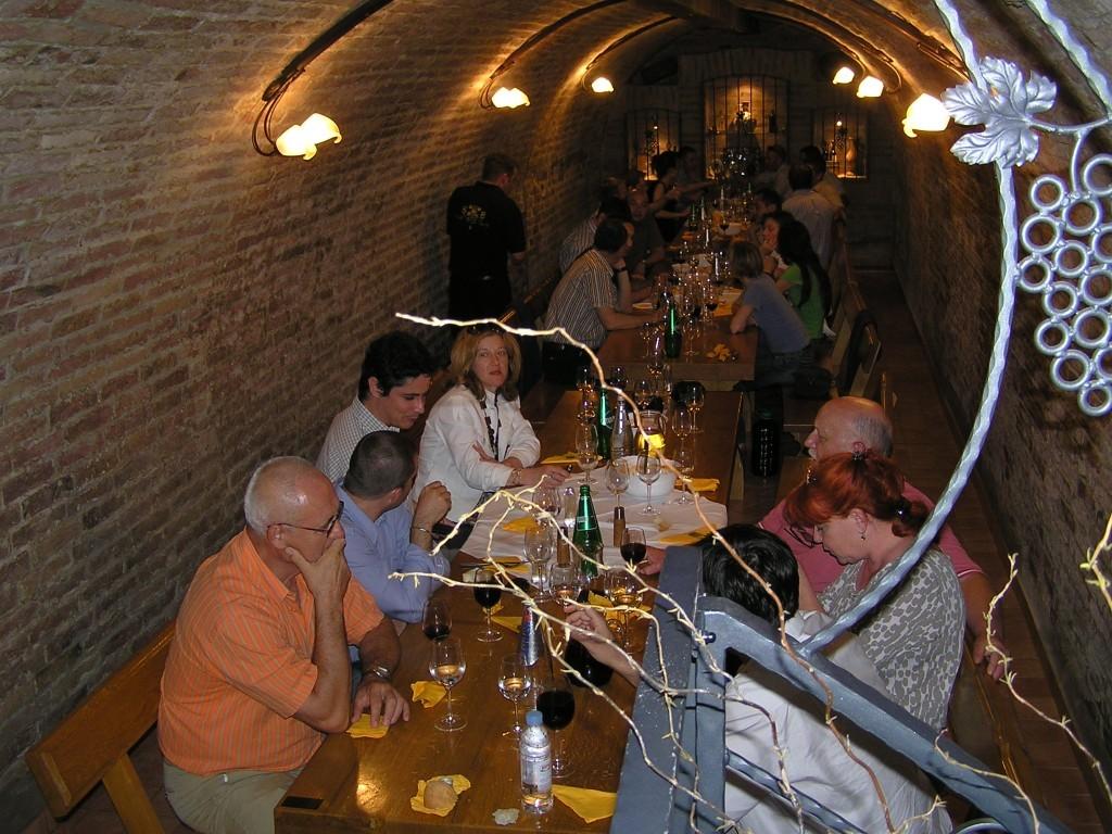 HGD - savjetovanje Osijek - 18