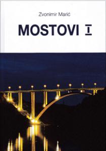 Mostovi 1