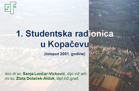 Radionica kopačevo 01