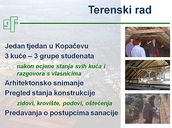 Radionica kopačevo 02