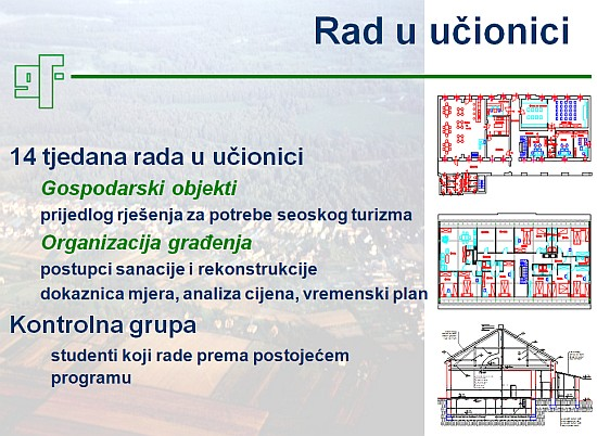 Radionica kopačevo 03
