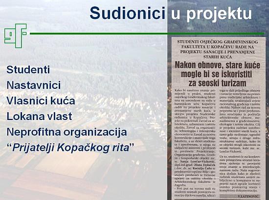 Radionica kopačevo 04